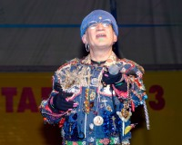 Baile-de-Mascaras-Carnaval-de-Getafe-2003001