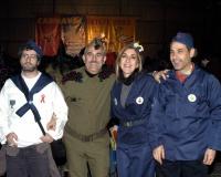 Baile-de-Mascaras-Carnaval-de-Getafe-2003002