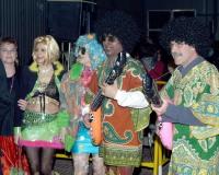 Baile-de-Mascaras-Carnaval-de-Getafe-2003003