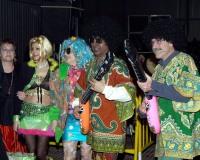 Baile-de-Mascaras-Carnaval-de-Getafe-2003004