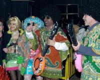 Baile-de-Mascaras-Carnaval-de-Getafe-2003005