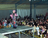Baile-de-Mascaras-Carnaval-de-Getafe-2003006