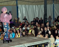 Baile-de-Mascaras-Carnaval-de-Getafe-2003007