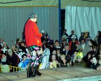 Baile-de-Mascaras-Carnaval-de-Getafe-2003008