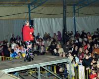 Baile-de-Mascaras-Carnaval-de-Getafe-2003009