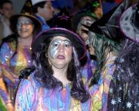 Baile-de-Mascaras-Carnaval-de-Getafe-2003010