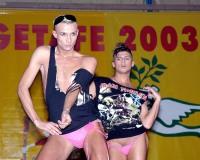 Baile-de-Mascaras-Carnaval-de-Getafe-2003011