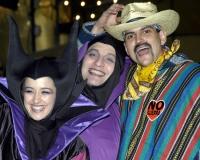 Baile-de-Mascaras-Carnaval-de-Getafe-2003012