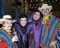 Baile-de-Mascaras-Carnaval-de-Getafe-2003013