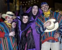 Baile-de-Mascaras-Carnaval-de-Getafe-2003014
