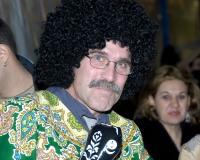 Baile-de-Mascaras-Carnaval-de-Getafe-2003015