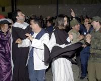Baile-de-Mascaras-Carnaval-de-Getafe-2003016