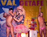 Baile-de-Mascaras-Carnaval-de-Getafe-2003017