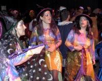 Baile-de-Mascaras-Carnaval-de-Getafe-2003018