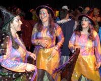 Baile-de-Mascaras-Carnaval-de-Getafe-2003019