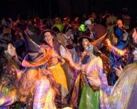 Baile-de-Mascaras-Carnaval-de-Getafe-2003020