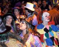 Baile-de-Mascaras-Carnaval-de-Getafe-2003021