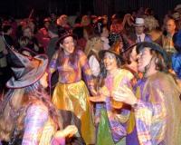 Baile-de-Mascaras-Carnaval-de-Getafe-2003022