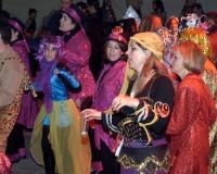 Baile-de-Mascaras-Carnaval-de-Getafe-2003023