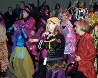 Baile-de-Mascaras-Carnaval-de-Getafe-2003024