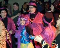 Baile-de-Mascaras-Carnaval-de-Getafe-2003025