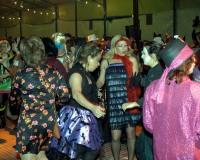 Baile-de-Mascaras-Carnaval-de-Getafe-2003026