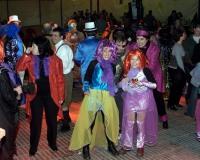 Baile-de-Mascaras-Carnaval-de-Getafe-2003027
