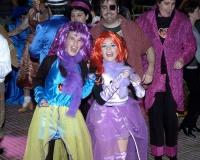Baile-de-Mascaras-Carnaval-de-Getafe-2003028