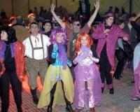 Baile-de-Mascaras-Carnaval-de-Getafe-2003029