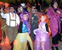 Baile-de-Mascaras-Carnaval-de-Getafe-2003030