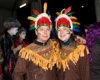 Baile-de-Mascaras-Carnaval-2009_237