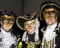 Baile-de-Mascaras-Carnaval-2009_238