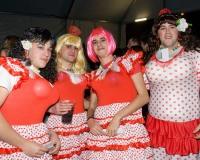 Baile-de-Mascaras-Carnaval-2009_239