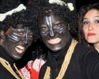 Baile-de-Mascaras-Carnaval-2009_240