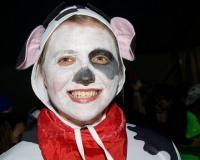 Baile-de-Mascaras-Carnaval-2009_241
