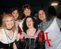 Baile-de-Mascaras-Carnaval-2009_243