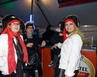 Baile-de-Mascaras-Carnaval-2009_245