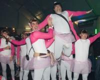 Baile-de-Mascaras-Carnaval-2009_247