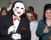 Baile-de-Mascaras-Carnaval-2009_248