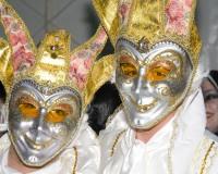 Baile-de-Mascaras-Carnaval-2009_249