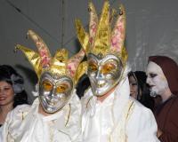 Baile-de-Mascaras-Carnaval-2009_250