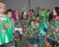 Baile-de-Mascaras-Carnaval-2009_251