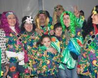 Baile-de-Mascaras-Carnaval-2009_252
