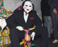 Baile-de-Mascaras-Carnaval-2009_257