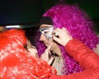Baile-de-Mascaras-Carnaval-2009_261