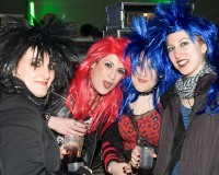 Baile-de-Mascaras-Carnaval-2009_263