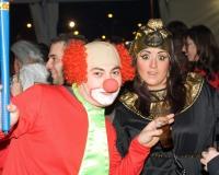 Baile-de-Mascaras-Carnaval-2009_265