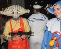 Baile-de-Mascaras-Carnaval-2009_275