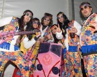 Baile-de-Mascaras-Carnaval-2009_276