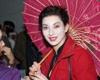 Baile-de-Mascaras-Carnaval-2009_277